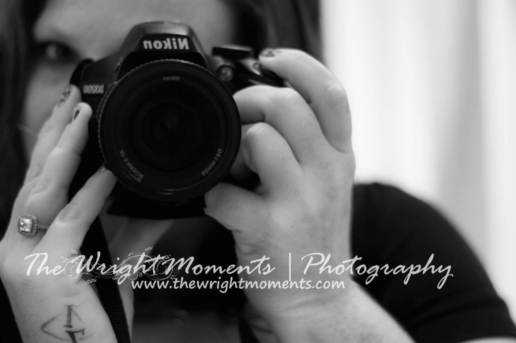 wedding photographer vero beach