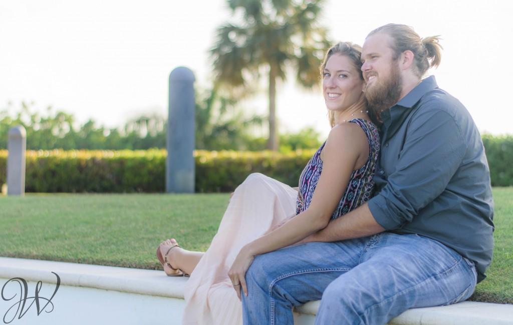 Amanda-and-Brian-(176-of-574)