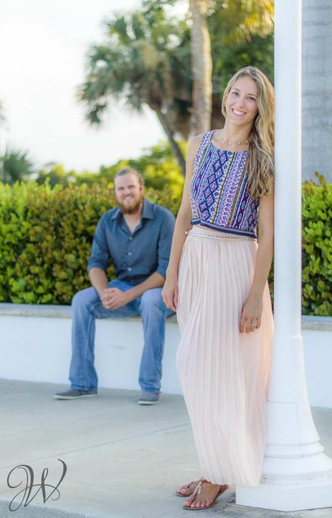 Amanda-and-Brian-(226-of-574)