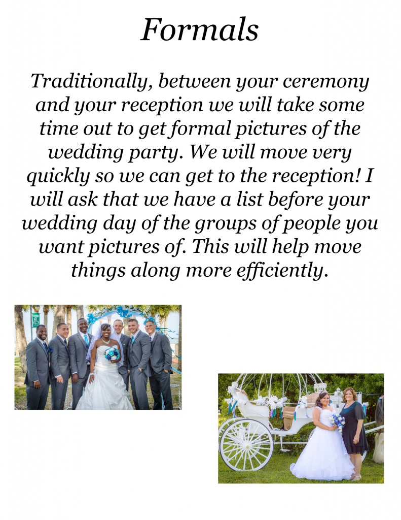 http://weddings.thewrightmoments.com/wp-content/uploads/2015/07/cweddin-gguide-13-791x1024.jpg