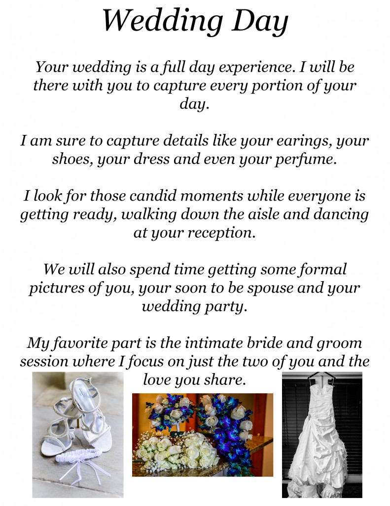 http://weddings.thewrightmoments.com/wp-content/uploads/2015/07/cweddin-gguide-7-791x1024.jpg