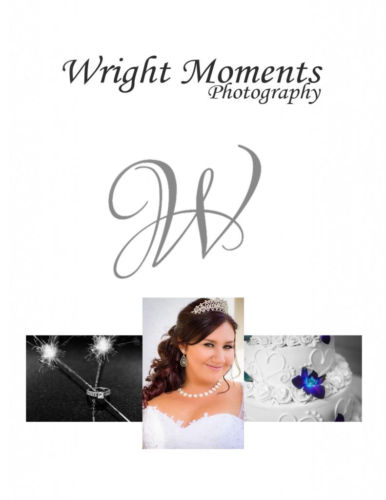 http://weddings.thewrightmoments.com/wp-content/uploads/2015/07/weddin-gguide-1-791x1024.jpg