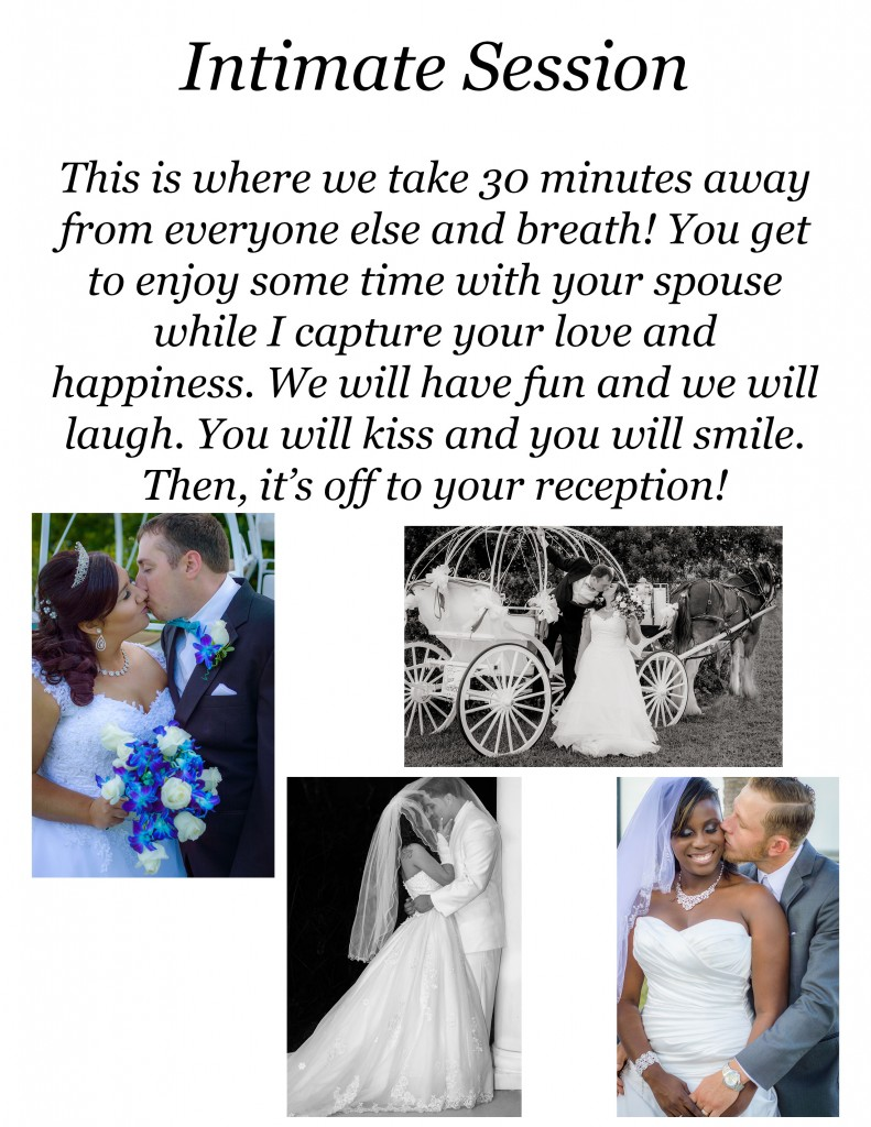 http://weddings.thewrightmoments.com/wp-content/uploads/2015/07/weddin-gguide-15-791x1024.jpg