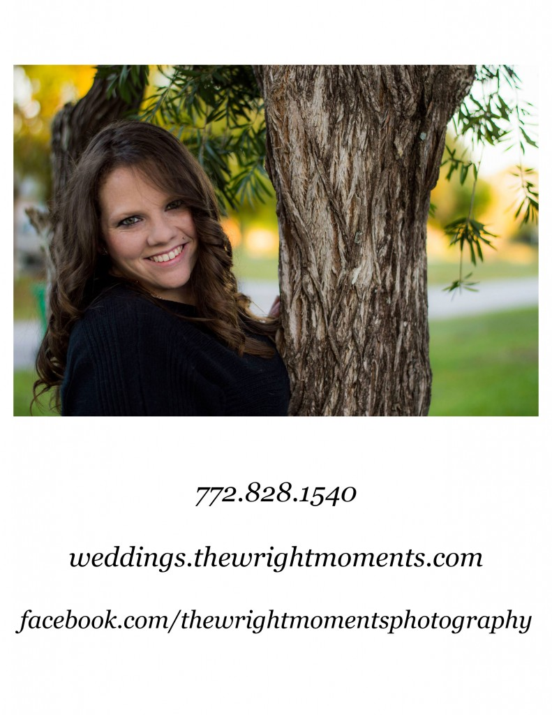 http://weddings.thewrightmoments.com/wp-content/uploads/2015/07/weddin-gguide-2-791x1024.jpg