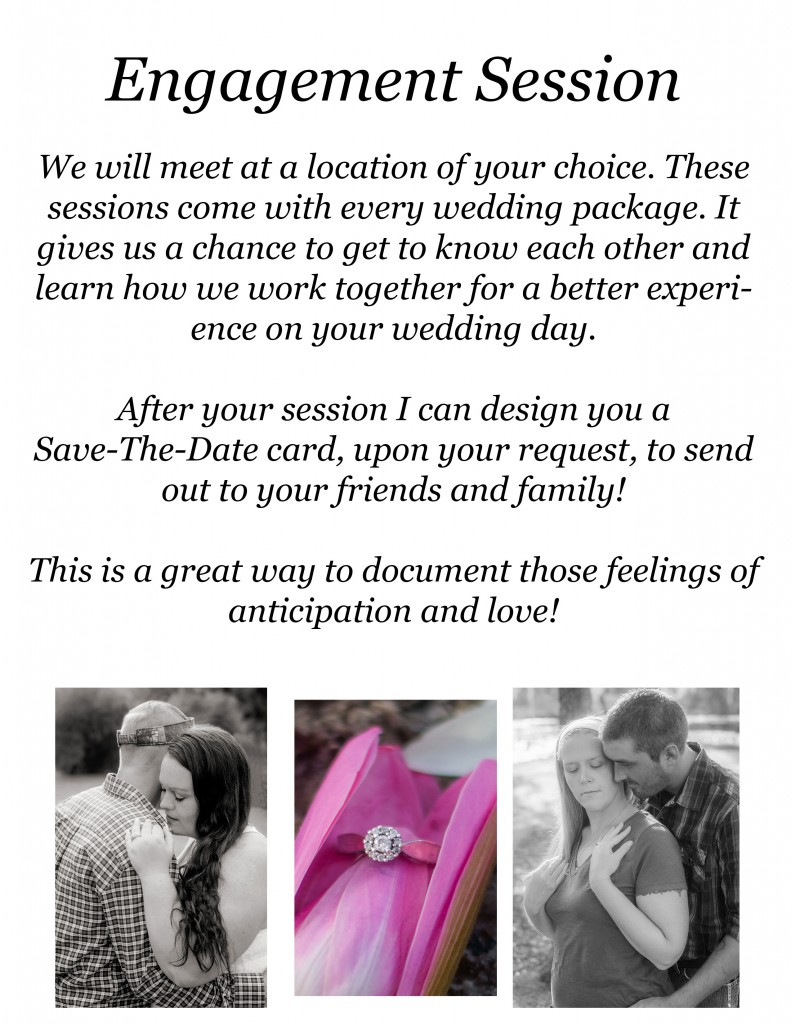 http://weddings.thewrightmoments.com/wp-content/uploads/2015/07/weddin-gguide-5-791x1024.jpg