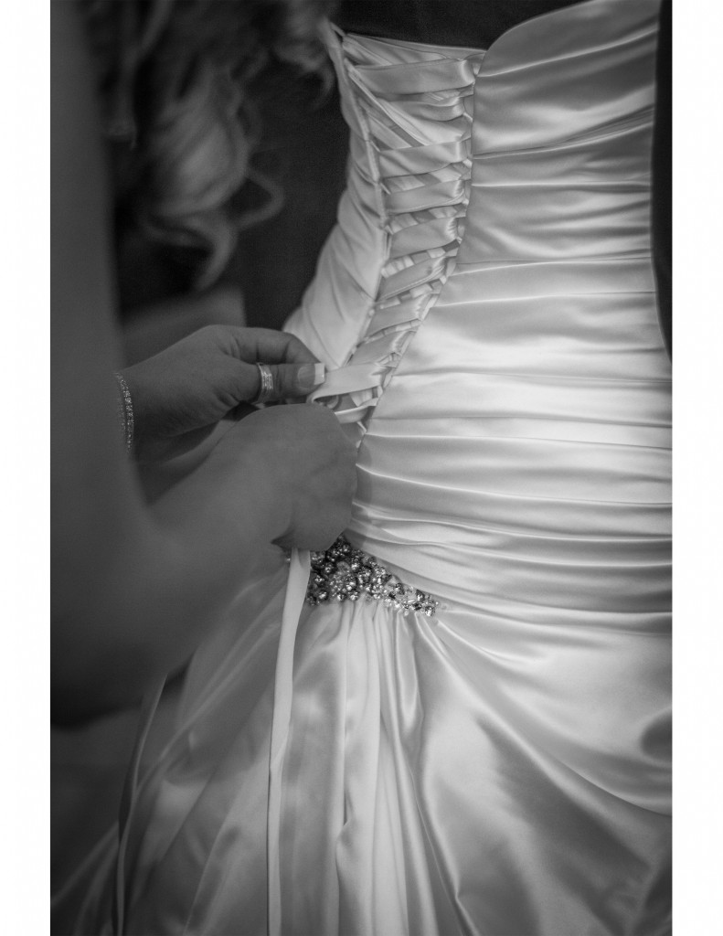 http://weddings.thewrightmoments.com/wp-content/uploads/2015/07/weddin-gguide-8-791x1024.jpg
