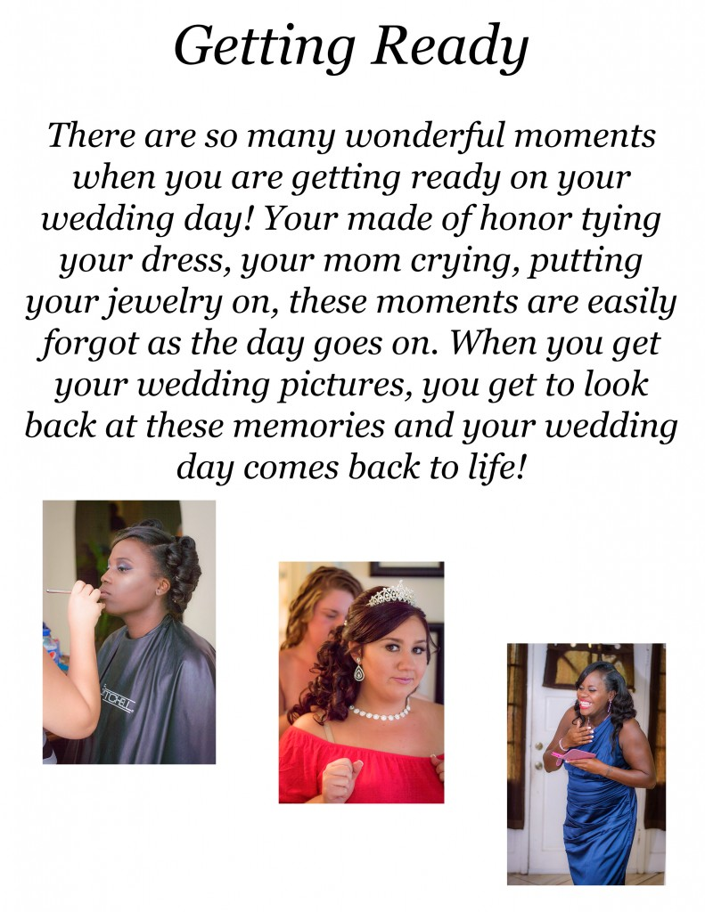 http://weddings.thewrightmoments.com/wp-content/uploads/2015/07/weddin-gguide-9-791x1024.jpg